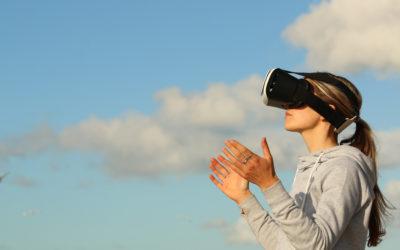 La visite virtuelle – Puissance d'attractivité pour votre entreprise