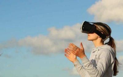La visite virtuelle : Puissance d'attractivité pour votre entreprise