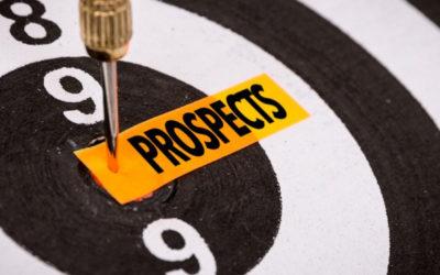 Stratégie Marketing, pourquoi adopter la visite virtuelle ?