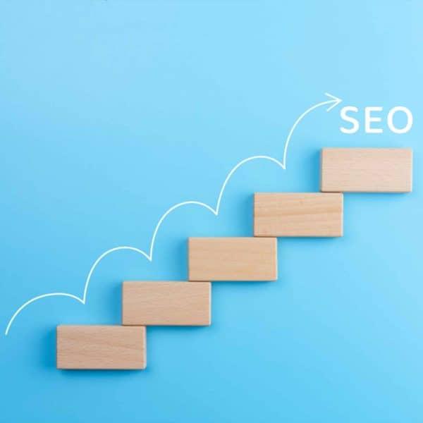 Stratégie Marketing, pourquoi adopté la visite virtuelle ? - SEO - 3D60