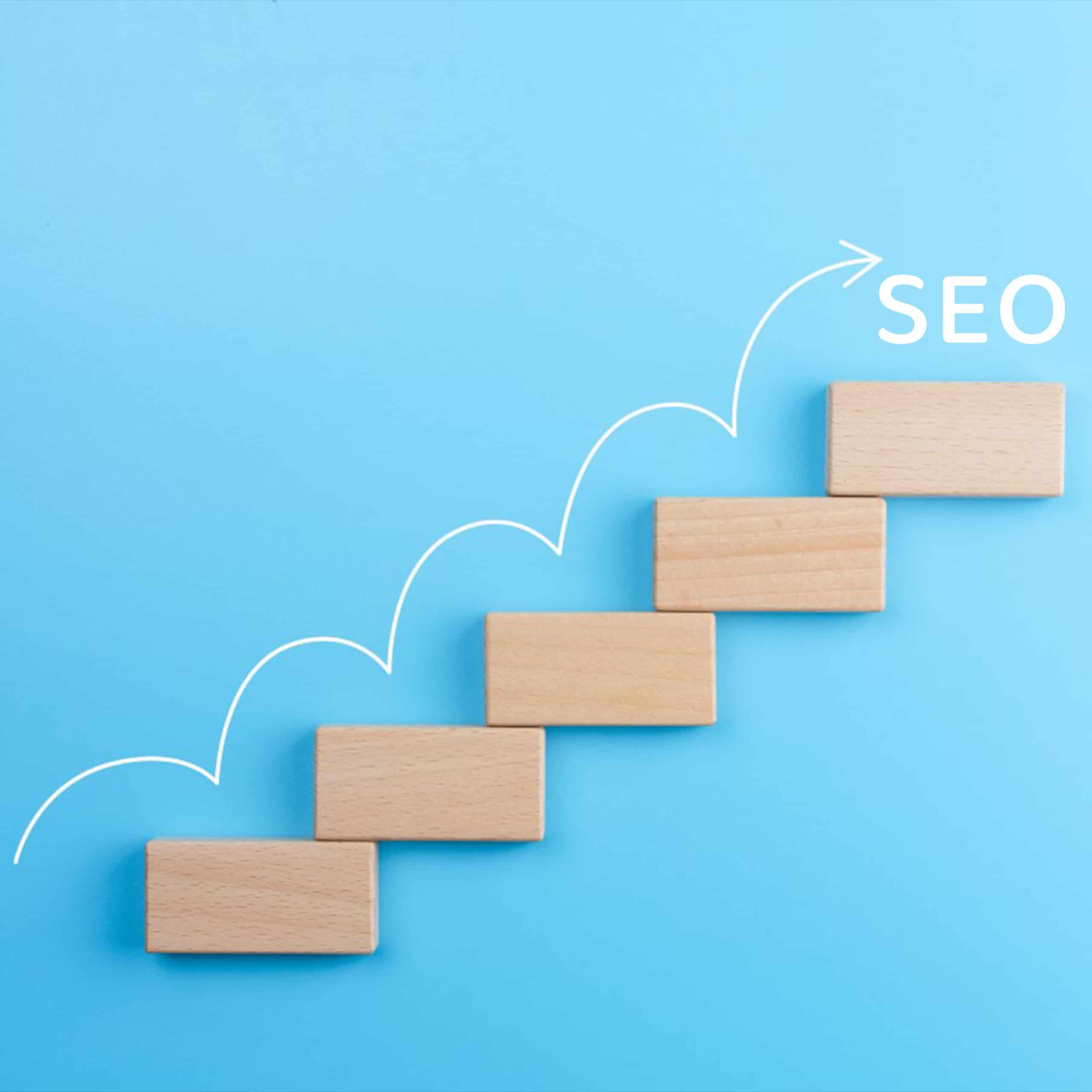 La viste virtuelle pour vos stratégies marketing - SEO - 3D60