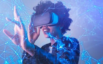La visite virtuelle, c'est quoi ?