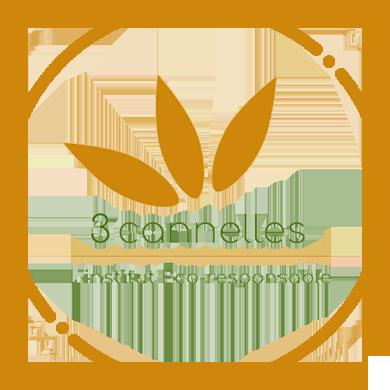 Les 3 Cannelles - Le Havre