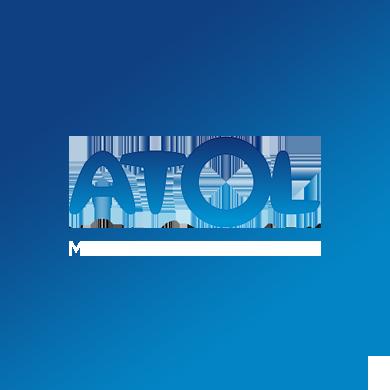 Atol - Le Havre