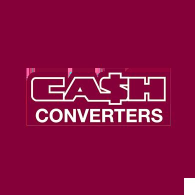 CASH CONVERTERS - Le Havre