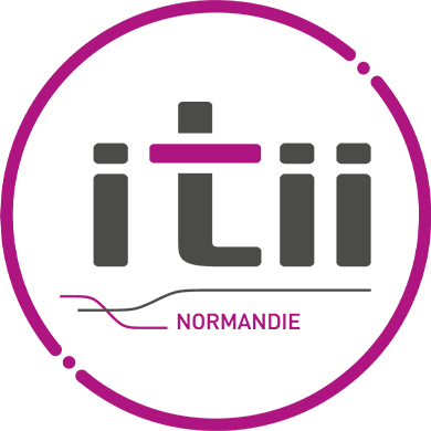 ITII NORMANDIE
