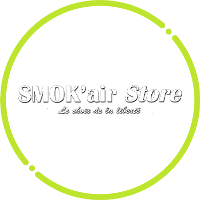 SMOK'AIR STORE LE HAVRE