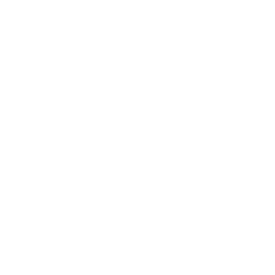 ESADHAR Le Havre